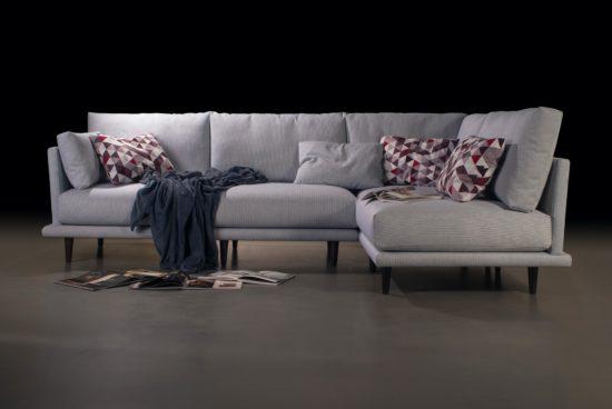 Alfinosa sofa фото 23