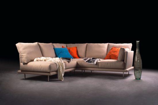 Alfinosa sofa фото 28