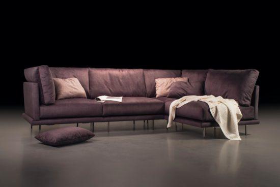 Alfinosa sofa фото 20