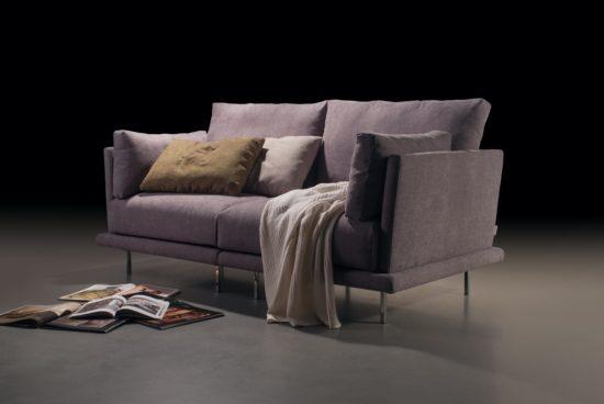 Alfinosa sofa фото 12