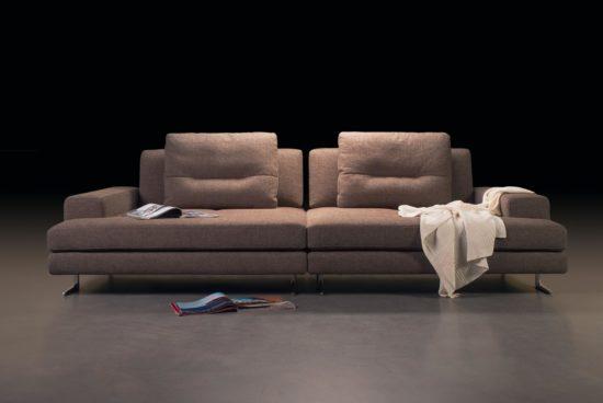 Ermes sofa фото 23