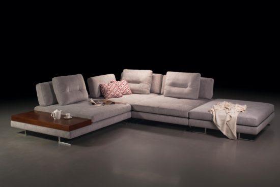 Ermes sofa фото 24
