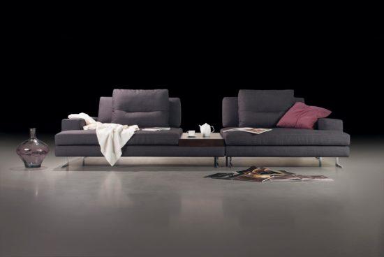 Ermes sofa фото 15
