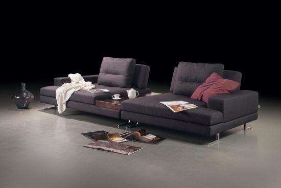 Ermes sofa фото 16