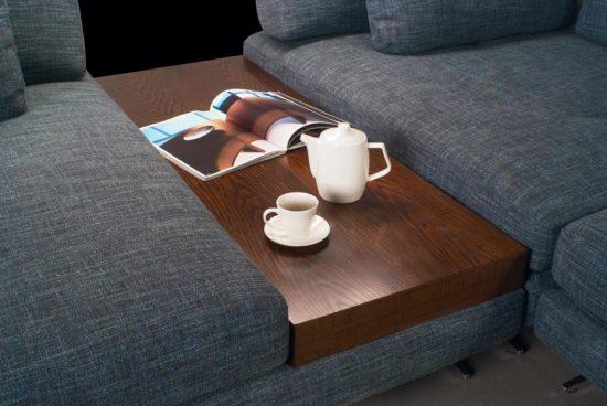 Ermes sofa фото 18