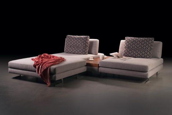 Ermes sofa фото 19