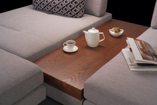 Ermes sofa фото 20