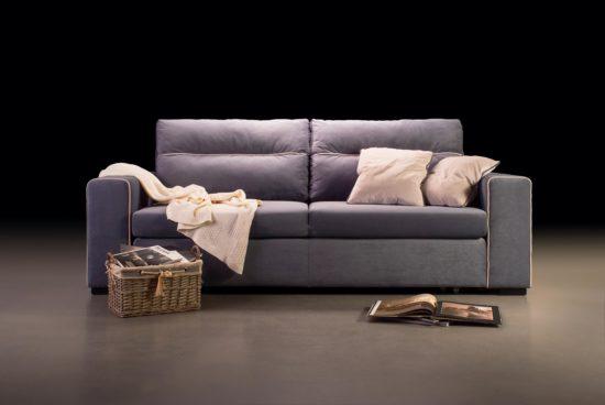Sky sofa фото 3