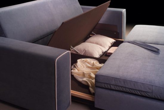 Sky sofa фото 4