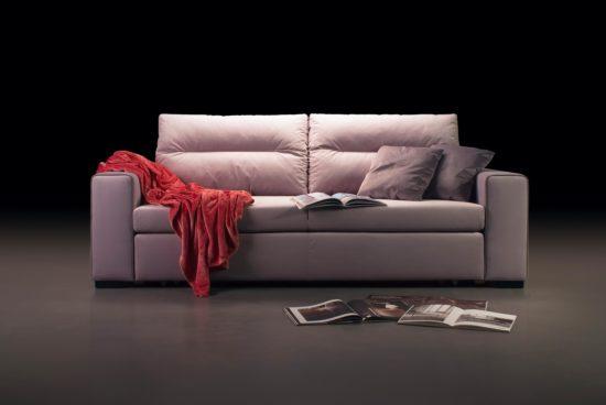 Sky sofa фото 16