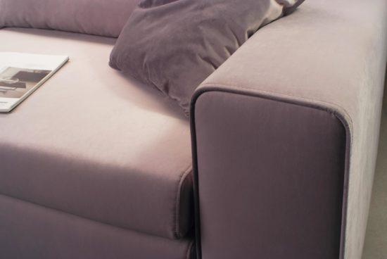 Sky sofa фото 17