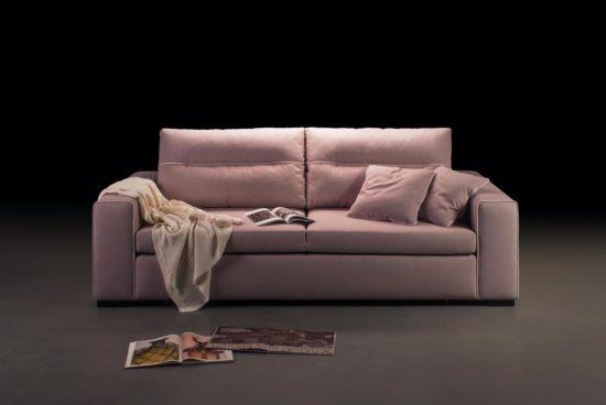 Sky sofa фото 12