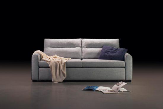 Sky sofa фото 14