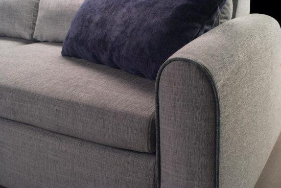 Sky sofa фото 15