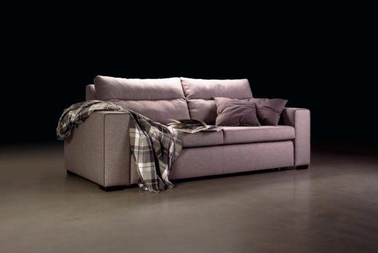 Sky sofa фото 18