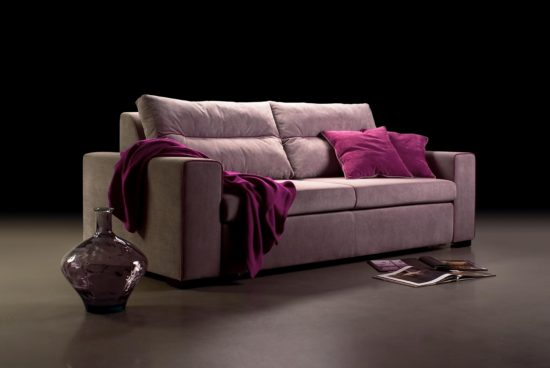 Sky sofa фото 10