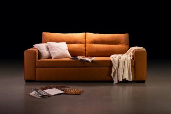 Sky sofa фото 11