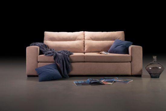 Sky sofa фото 2