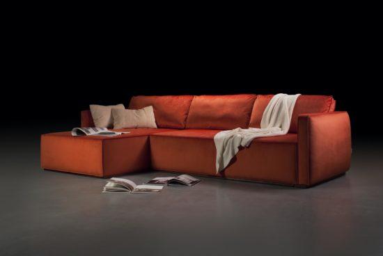Esse sofa фото 1
