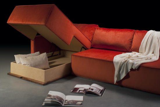 Esse sofa фото 2