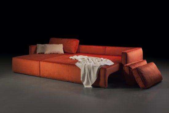 Esse sofa фото 3
