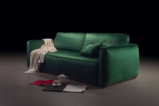 Esse sofa фото 6