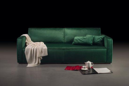 Esse sofa фото 5