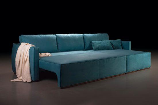 Esse sofa фото 14