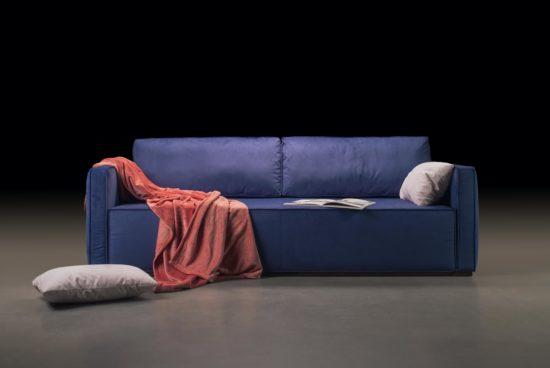 Esse sofa фото 17