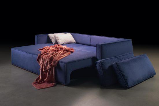 Esse sofa фото 18