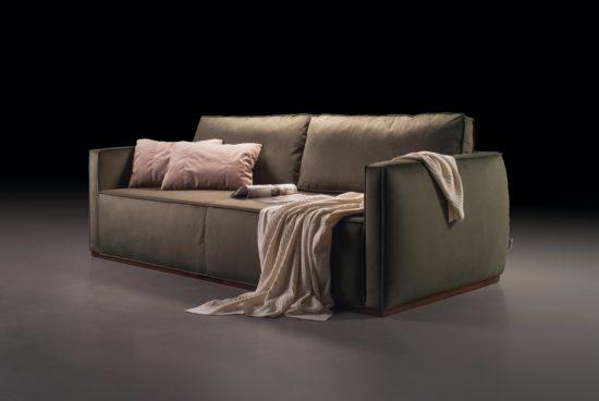 Esse sofa фото 15