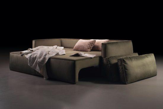 Esse sofa фото 16