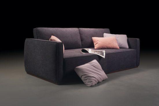 Esse sofa фото 8