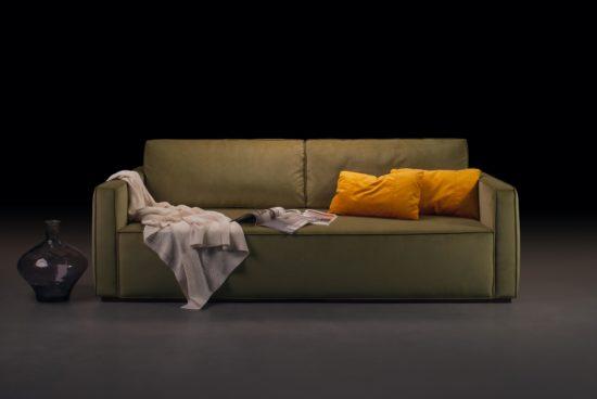 Esse sofa фото 19