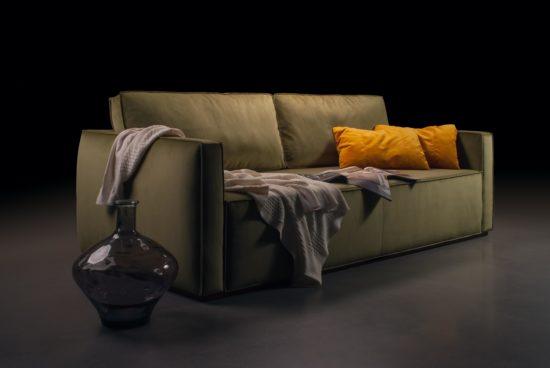 Esse sofa фото 20