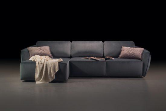 Moon sofa фото 1