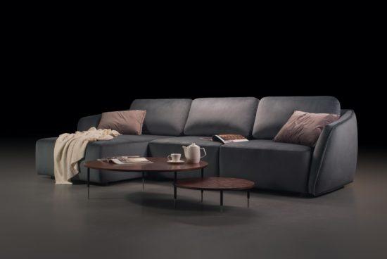 Moon sofa фото 2