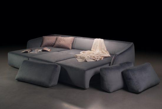 Moon sofa фото 3