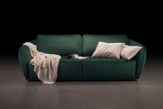 Moon sofa фото 7