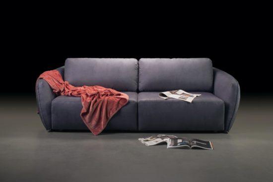 Moon sofa фото 17