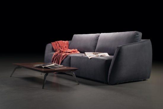 Moon sofa фото 18