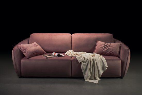 Moon sofa фото 9