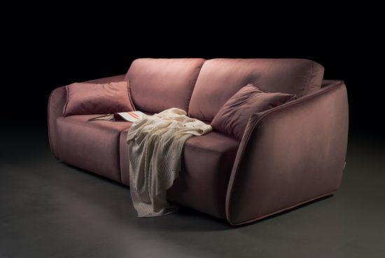 Moon sofa фото 10