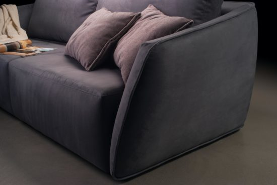 Moon sofa фото 13