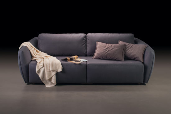 Moon sofa фото 11