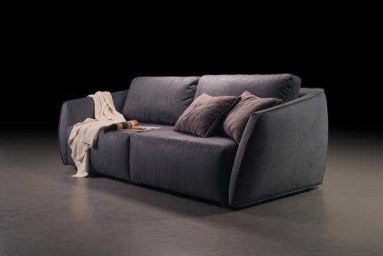 Moon sofa фото 12