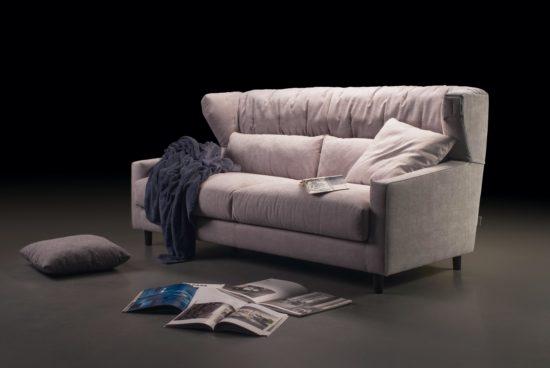 Milton sofa фото 2