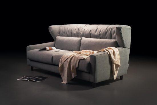 Milton sofa фото 12