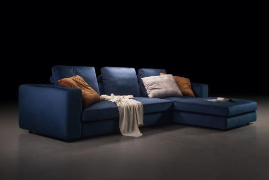 Soho sofa фото 4
