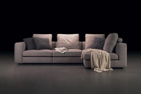 Soho sofa фото 5